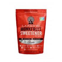 Lakanto Classic Monkfruit Natural Sweetener, 8.29 Oz (235 g)